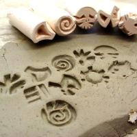 Make 8: Ceramics class demos